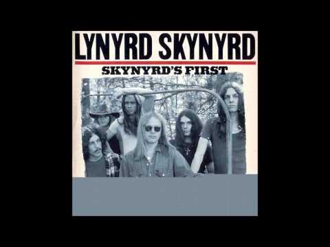 Lynyrd Skynyrd,