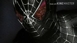 Обзор картинок фильм человек паук