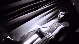Baixar Thiago Pethit - The Souvenir Song
