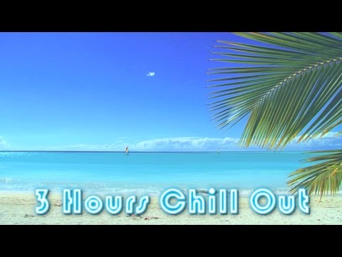MALDIVES Relaxing Chill-Out Luxury Lounge: Maldives Chillout and Maldives Chill Music