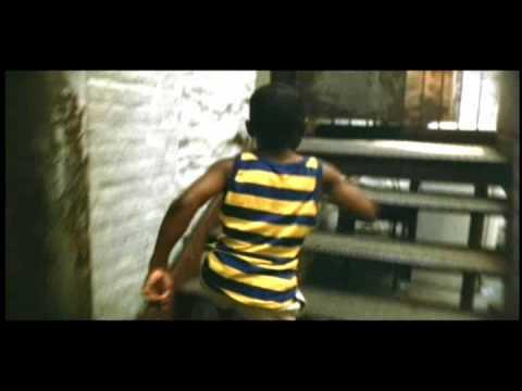 DRAKE - Thrill Is Gone (VideoJack)
