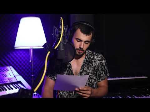 Mehmet Baştürk | Aysel Git Başımdan - Attila İlhan