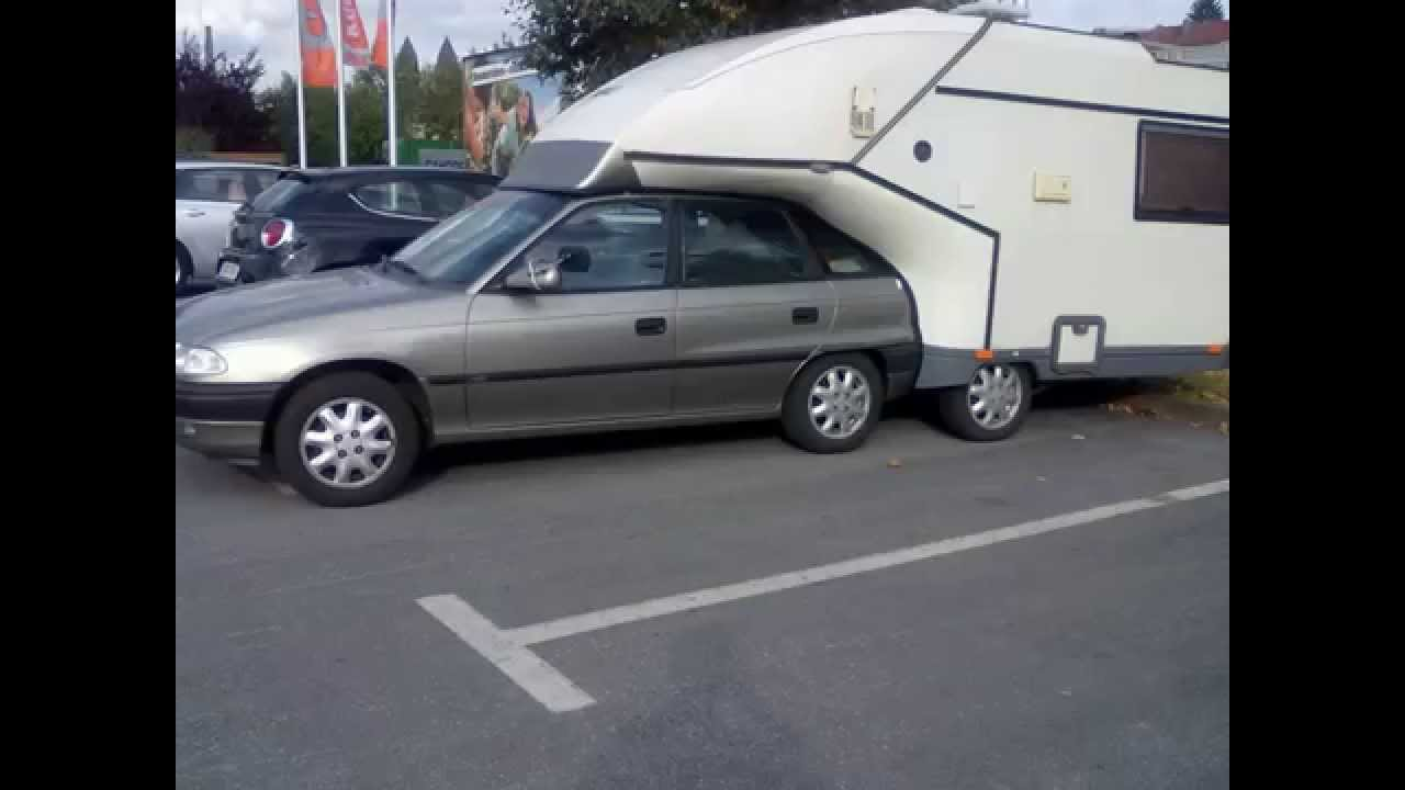 vauxhall opel astra f caravan camper mod umbau. Black Bedroom Furniture Sets. Home Design Ideas