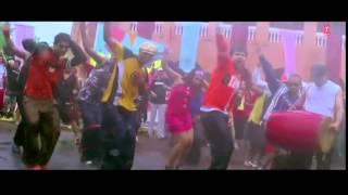 mar jaawan mit jaawan full song film aashiq banaya aapne 1