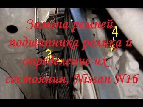 23 САМЫХ ПОКУПАЕМЫХ ИНСТРУМЕНТОВ ИЗ КИТАЯ. КОНКУРС - YouTube