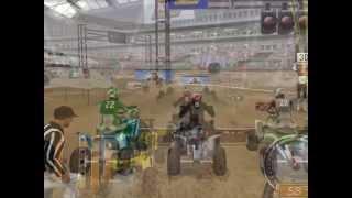 ATV Fever and ATV Quad Kings
