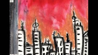 Broken Social Scene - 7/4 (Shoreline) chords | Guitaa.com