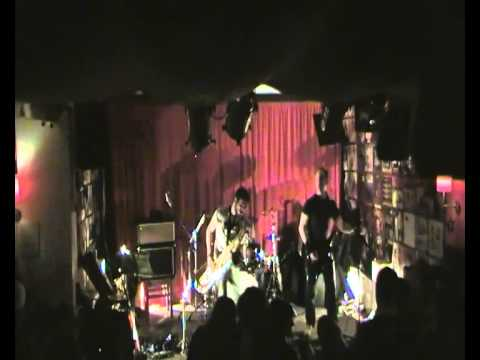 Morphine - Test Tube (Live Cover) mp3