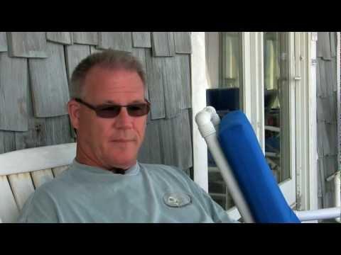 Oak Island Vacation Home Rental Experience