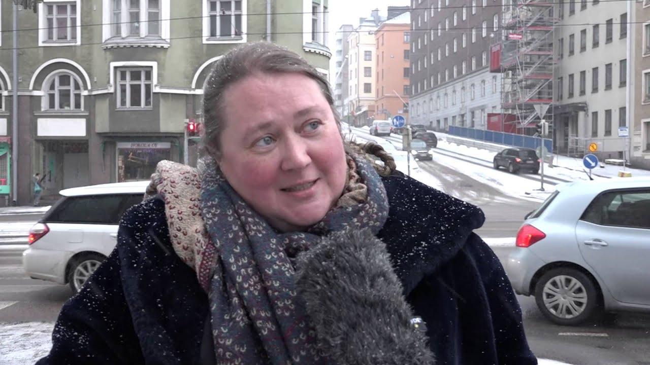 Mika Jantunen