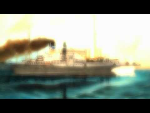 Ελληνικά Πλοία -- Greek Ships