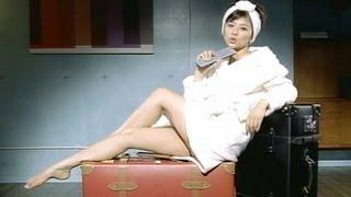 いいなCM パイオニア DVDレコーダー 白石美帆 白石美帆 動画 9