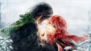 {1042} Nightcore (Eva Under Fire) - Until Forever (with lyrics)