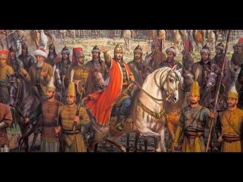 BEDRANO-FAYSAL PASA U HAVRANE ARAB