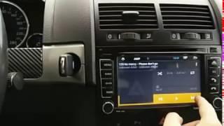 Китайская RNS Android 4.2 DVD RNS 510 Touareg(Описание: Замена штатной Delta - RNS DVD GPS Android 4.2 для VW Touareg GP T5 2004-2011 с Canbus HD 1024 * 600 емкостный экран Процессор 1.6 ..., 2015-07-03T16:22:37.000Z)