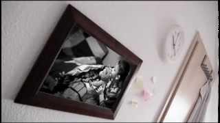 Inflabluntahz - Fall Asleep