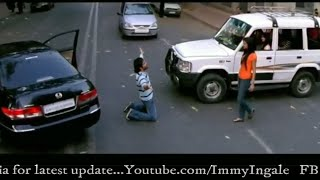 Jannat Best Proposal Ever seen || Whatsapp Status video || WOW ||