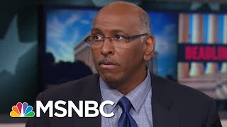 michael steele john boehner is right gop in a self induced coma deadline msnbc