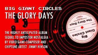 "Big Giant Circles - The Glory Days: ""No Party Like a Mojang Party"""