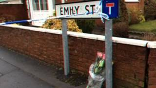 Blackburn Baby Girl Killed By 'pit Bull Terrier Type' Pet Dog