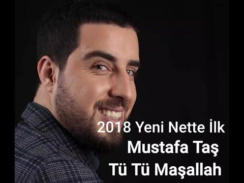SİNCANLI MUSTAFA TAŞ - Tü Tü Maşallah (Ankara Oyun Havası) 2019 Yeni Klip