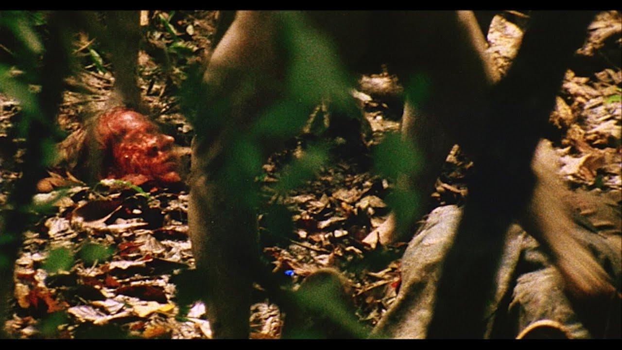 cannibal holocaust movie free online watch