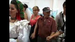 Maria Luiza Mih live la nunta
