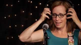Laura Veirs - Full Performance (Live on KEXP)
