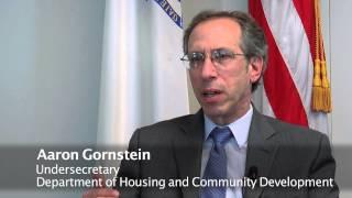 What is Community Development?