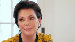 Kris Jenner 'Angry' With How Caitlyn Jenner Portrays Her in New Memoir: 'I'm Done'