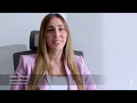 Dubai's Best Broker