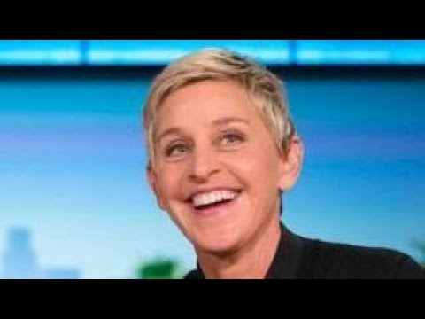Walmart teams with Ellen