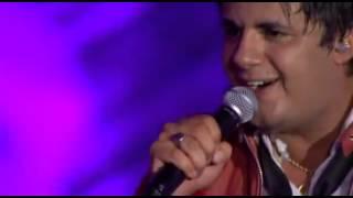 cristiano araujo ao vivo em goiânia show completo