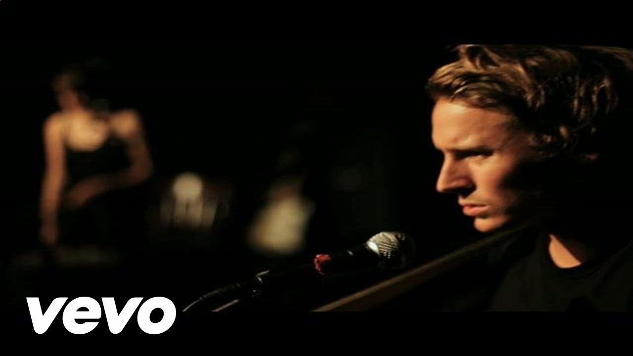 ben-howard-the-fear-benhowardvevo