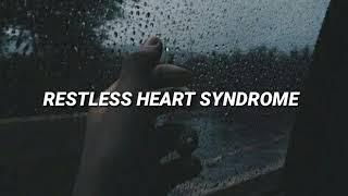 Green Day - Restless Heart Syndrome [Sub.Español]
