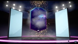 FIFA 19 | END TO END |  FANCY FOOTBALL | REFUSE TO LOSE SBC'S!!!