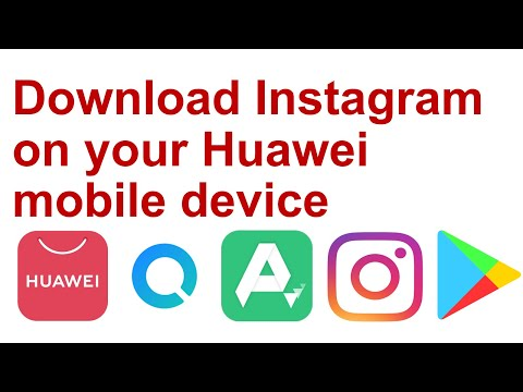 how-to-download-instagram-on-your-huawei-mobile-device