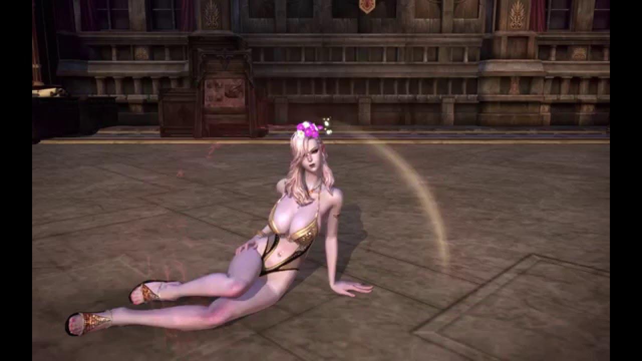 free live nude webcam