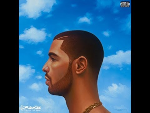 Drake- Paris Morton Music 2