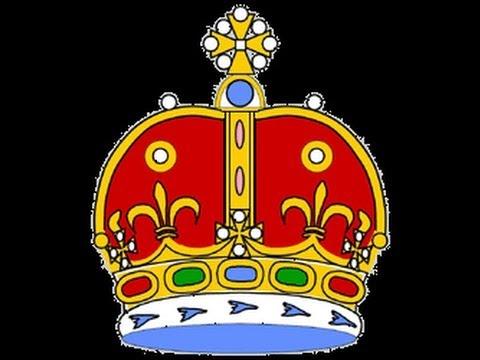Meet Your 2012 FANTASY FEST Royalty