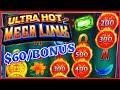 Mighty Cash Ultra Hot Casino Games Slot Machine Win Big ...