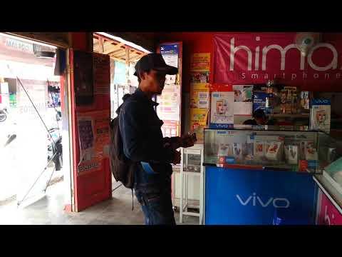 Ngamen Sunda : Hoyong Meser Shampo