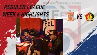 Matchweek 6   Highlights Borneo FC Vs Persik Kediri