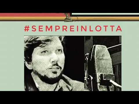 Radio Londra - Serve un Orban in salsa italiana - 18 09 2018