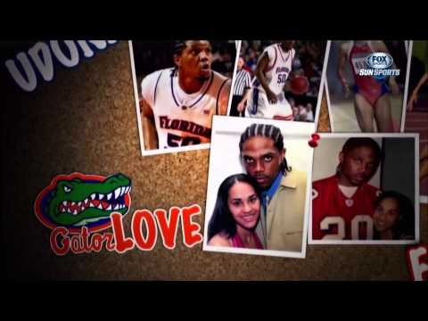 April 04, 2015 - Sunsports - Inside the Heat: Udonis Haslem (4of4)(2015 Documentary)