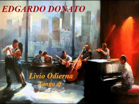 Mi Serenata - Edgardo Donato