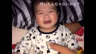 妊娠〜出産〜育児まで.