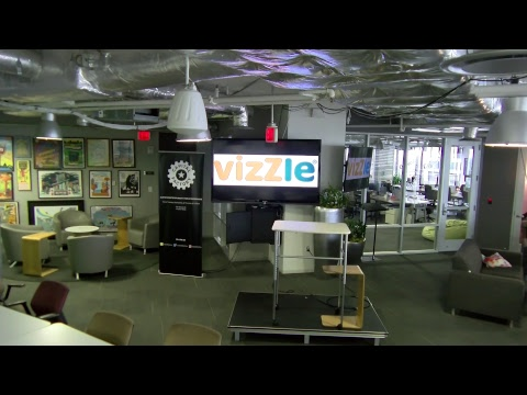 Austin TechBreakfast: TeacherSherpa, City of Austin's Design, Technology and Innovation Fellow