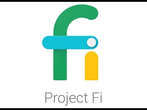 Project Fi Explained: Google's MVNO Network