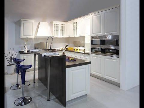 Laminate Kitchen Cabinets